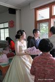 修伊結婚午宴-頭份成記小館:1859342686.jpg