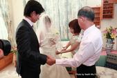 20100912feby-Alin結婚新:1544150395.jpg