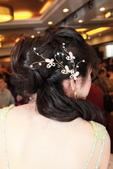 2010/01/17瑞君冠宏文定-竹南:瑞君冠宏訂婚1950'.jpg