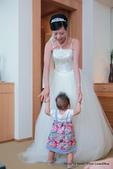 郁菱結婚單妝-新竹國賓:1601106626.jpg