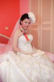 新秘宜貞作品:冠廷憶娟結婚:1803056020.jpg