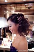 雅婷思平結婚午宴-台北君品飯店:1000703思平雅婷結婚606.jpg
