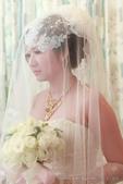 20100912feby-Alin結婚新:1544150396.jpg