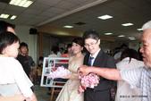 修伊結婚午宴-頭份成記小館:1859342687.jpg