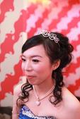 瑩貞結婚午宴-苗栗新富貴海鮮餐廳:1661451537.jpg