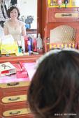 修伊結婚午宴-頭份成記小館:1859342636.jpg