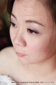 20100928-文傑宥嫻迎娶單妝-台北:990928-文傑宥嫻結婚039r.JPG
