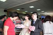 修伊結婚午宴-頭份成記小館:1859342688.jpg