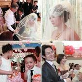 20100912feby-Alin結婚新:相簿封面