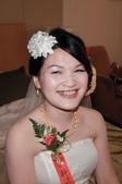 10/23 簡小姐迎娶-新竹國賓飯店:991023-造型17.JPG