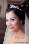 雅婷思平結婚午宴-台北君品飯店:1000703思平雅婷結婚257.jpg