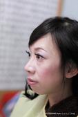新祕宜貞作品-2/20米華訂結同天 頭份: