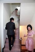 新秘宜貞作品:冠廷憶娟結婚:1803056024.jpg