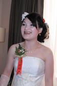 10/23 簡小姐迎娶-新竹國賓飯店:991023-造型09.JPG