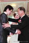 20100912feby-Alin結婚新:1544150399.jpg