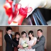 20100928-文傑宥嫻迎娶單妝-台北:相簿封面