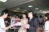 修伊結婚午宴-頭份成記小館:1859342690.jpg