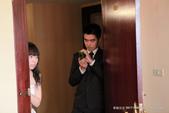 瑩貞結婚午宴-苗栗新富貴海鮮餐廳:1661443806.jpg