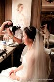 雅婷思平結婚午宴-台北君品飯店:IMG_5891全.jpg