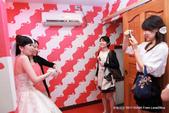 瑩貞結婚午宴-苗栗新富貴海鮮餐廳:1661443808.jpg