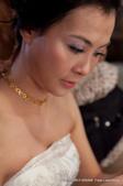 雅婷思平結婚午宴-台北君品飯店:1000703思平雅婷結婚048.jpg