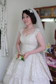 修伊結婚午宴-頭份成記小館: