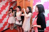 瑩貞結婚午宴-苗栗新富貴海鮮餐廳:1661443809.jpg