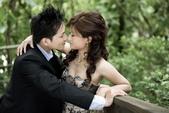 我的婚紗照:1247745193.jpg