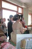 修伊結婚午宴-頭份成記小館:1859342693.jpg
