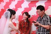 瑩貞結婚午宴-苗栗新富貴海鮮餐廳:1661443810.jpg