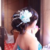 敬峰國芸結婚晚宴 - 台中處女蟳:1095434708.jpg