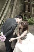我的婚紗照:1247745194.jpg