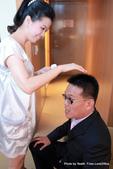 郁菱結婚單妝-新竹國賓:1601106621.jpg