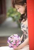 我的婚紗照:1247745195.jpg