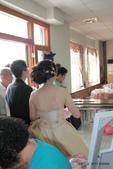 修伊結婚午宴-頭份成記小館:1859342695.jpg