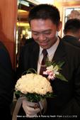 20100928-文傑宥嫻迎娶單妝-台北:1971968104.jpg