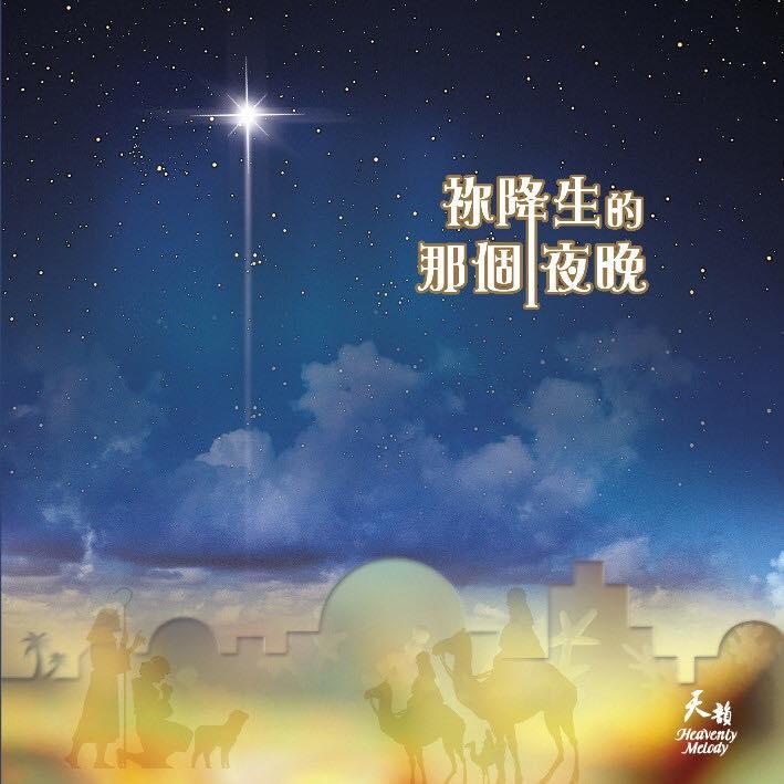 未分類相簿:The night you were born cover.jpg