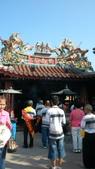 2011-0917--社區2011年自強活動第一天(清境農場):P9170364--紫南宮.jpg