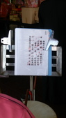 2011-0917--社區2011年自強活動第一天(清境農場):P9170365--紫南宮.jpg
