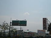 2010-0515--屏東「單車國道」行:P5150367.JPG