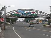 2010-1106--台南175縣道咖啡公路單騎行。:CIMG1627.JPG