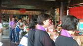 2011-0917--社區2011年自強活動第一天(清境農場):P9170366--紫南宮.JPG