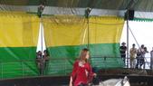 2011-0917--社區2011年自強活動第一天(清境農場):P9170488--清境農場馬術表演.JPG