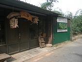 2010-0515--屏東「單車國道」行:P5150361.JPG