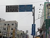 2010-1106--台南175縣道咖啡公路單騎行。:CIMG1615.JPG