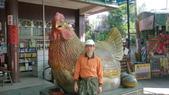 2011-0917--社區2011年自強活動第一天(清境農場):P9170379--紫南宮.JPG