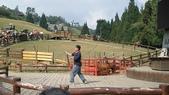 2011-0917--社區2011年自強活動第一天(清境農場):P9170463--清境農場.JPG