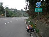 2010-0515--屏東「單車國道」行:P5150378.JPG
