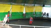 2011-0917--社區2011年自強活動第一天(清境農場):P9170493--清境農場馬術表演.JPG