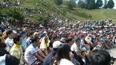 2011-0917--社區2011年自強活動第一天(清境農場):P9170465--清境農場.JPG